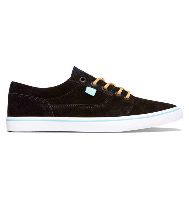 0 Tonik Le  ADJS300042 DC Shoes