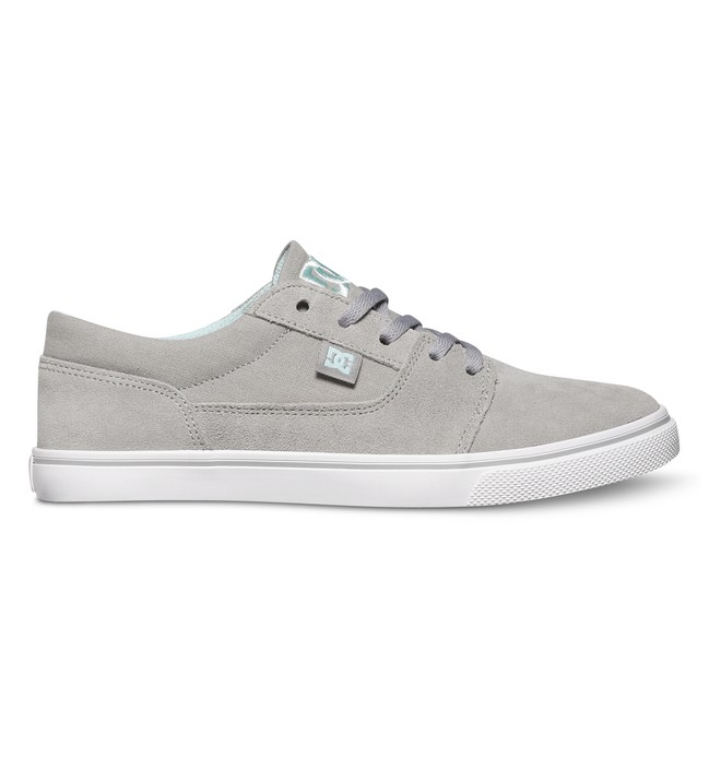 0 Women's Tonik W Shoes  ADJS300043 DC Shoes