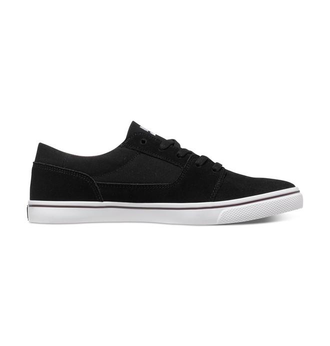 0 Women's Tonik W Shoes  ADJS300043 DC Shoes