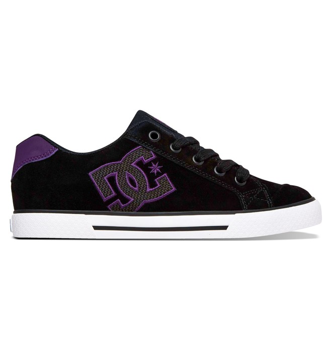 0 Chelsea SD Shoes  ADJS300047 DC Shoes