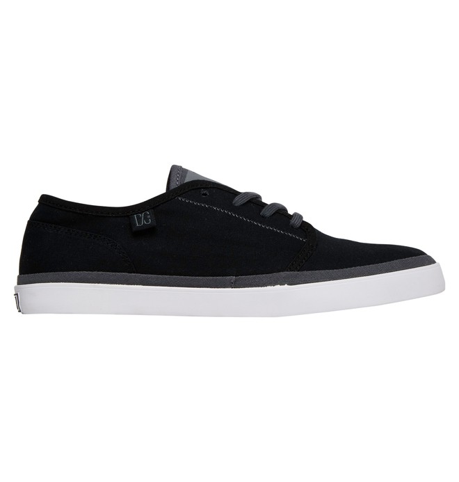 0 Studio LTZ 2 Shoes  ADJS300055 DC Shoes