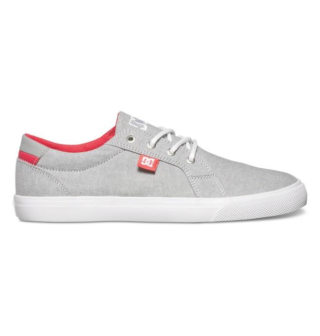 0 Council TX SE  ADJS300067 DC Shoes