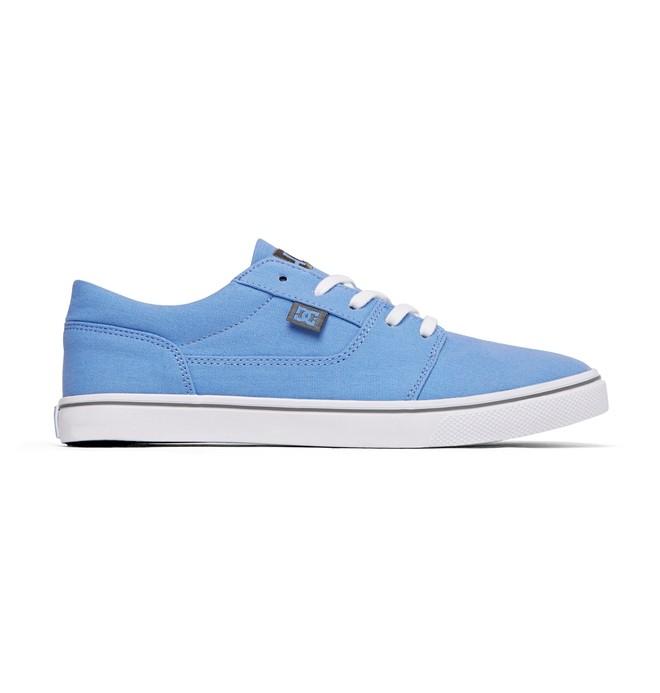 0 Women's Tonik W TX Shoes  ADJS300069 DC Shoes