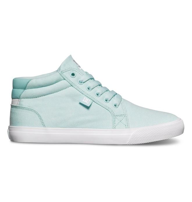 0 Council Mid TX  ADJS300072 DC Shoes