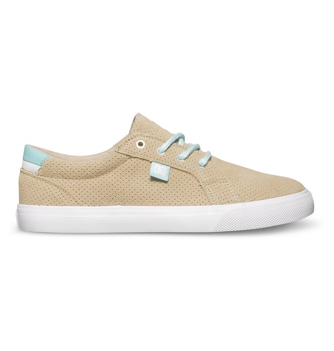 0 Council LE  ADJS300074 DC Shoes