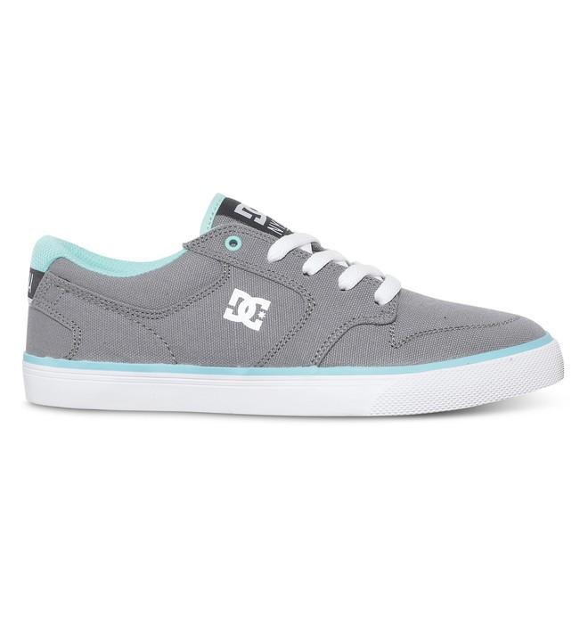 0 Nyjah Vulc TX  ADJS300077 DC Shoes