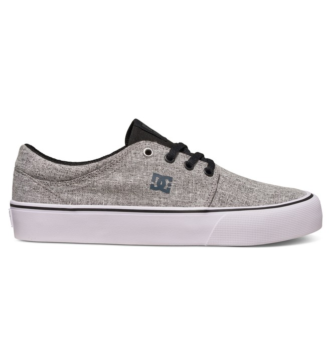0 Trase TX SE - Baskets Noir ADJS300080 DC Shoes
