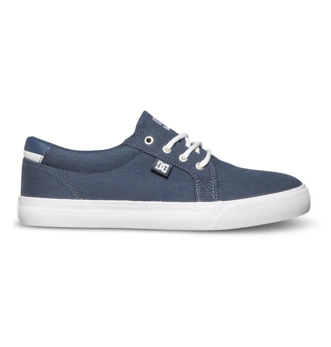 0 Council TX  ADJS300087 DC Shoes