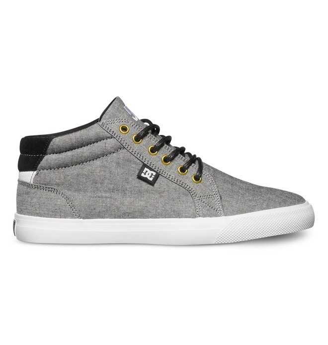 0 Council Mid TX SE  ADJS300097 DC Shoes
