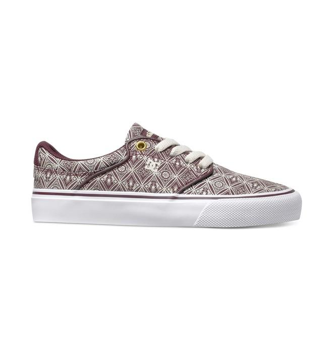 0 Women's Mikey Taylor Vulc SP Shoes  ADJS300106 DC Shoes