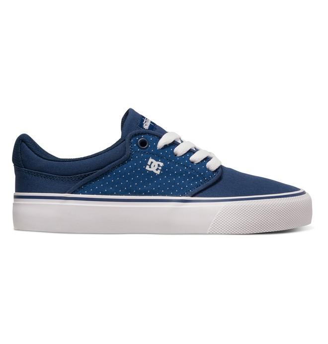 0 Mikey Taylor Vulc TX SE - Low Top Shoes  ADJS300123 DC Shoes