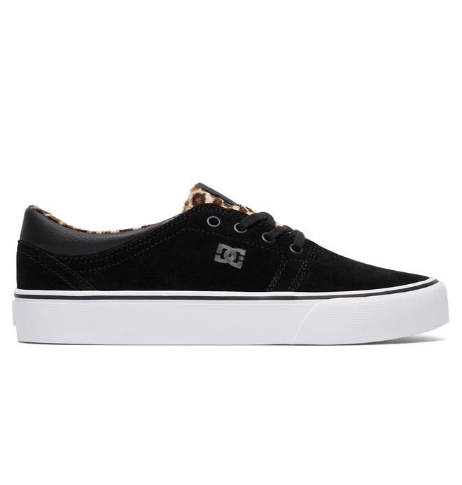 0 Trase SE - Zapatillas Multicolor ADJS300144 DC Shoes