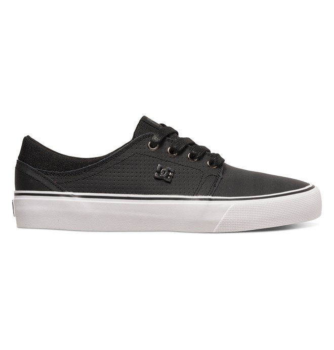 0 Trase LE - Shoes  ADJS300145 DC Shoes