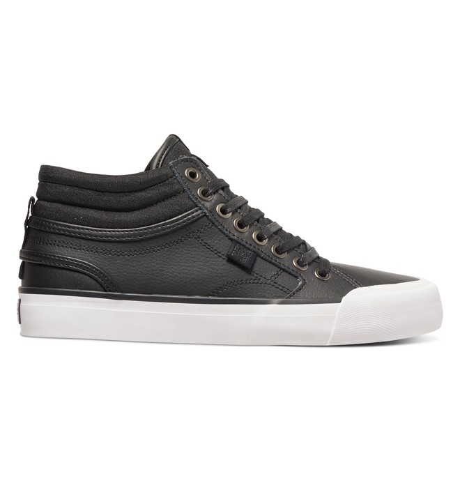 0 Evan Hi - Chaussures montantes  ADJS300147 DC Shoes