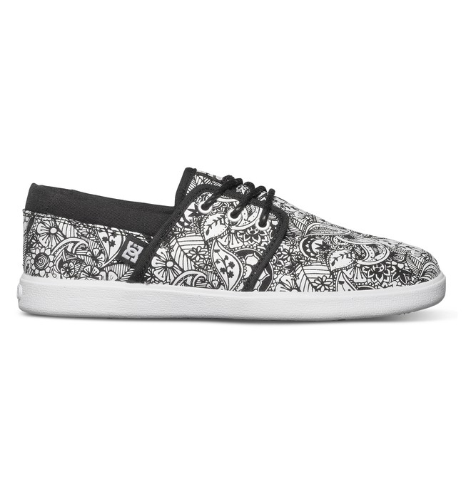 0 Haven Sp  ADJS700015 DC Shoes