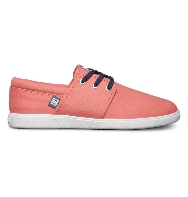 0 Women's Haven Shoes  ADJS700016 DC Shoes