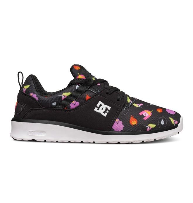0 Heathrow X AT - Shoes  ADJS700027 DC Shoes