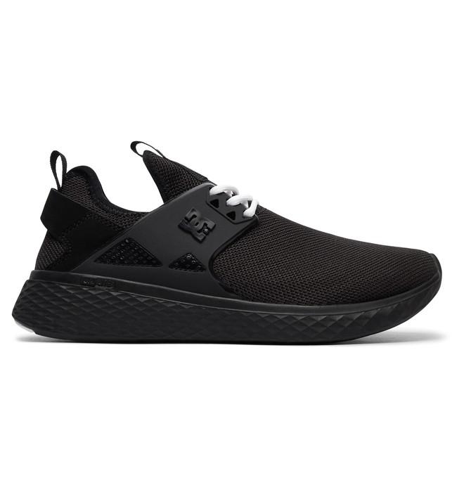 0 Meridian - Shoes  ADJS700051 DC Shoes