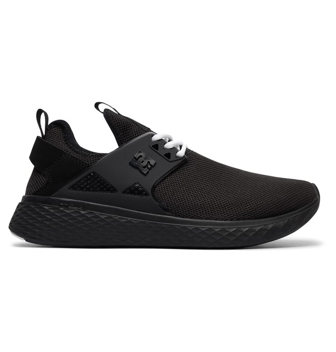0 Meridian - Zapatillas  ADJS700051 DC Shoes