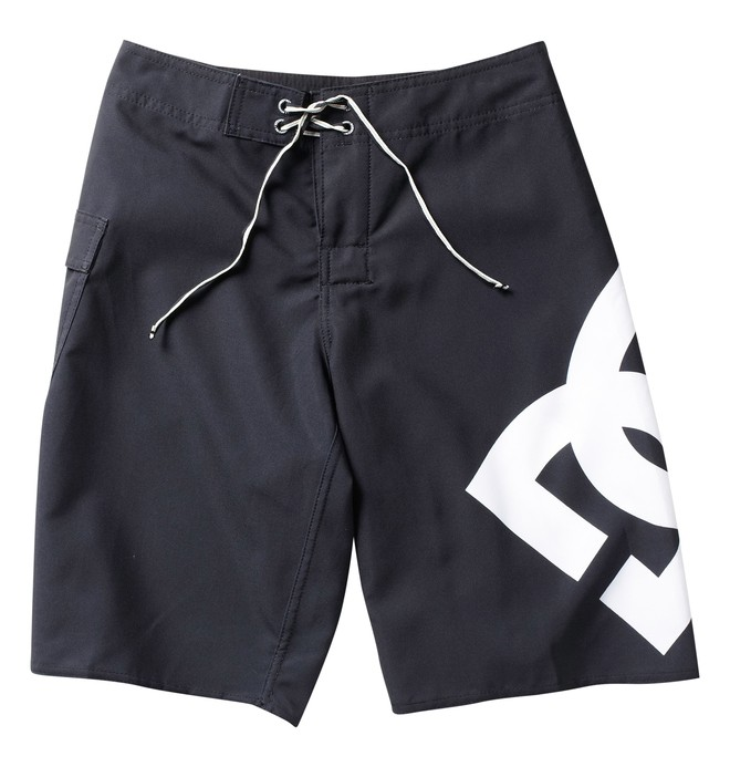 0 Kid's Lanai Shorts  ADKBS00003 DC Shoes