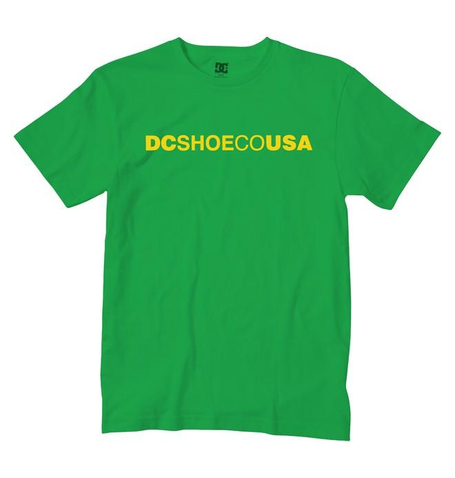 DCSHOECOUSA BY  ADKZT00183