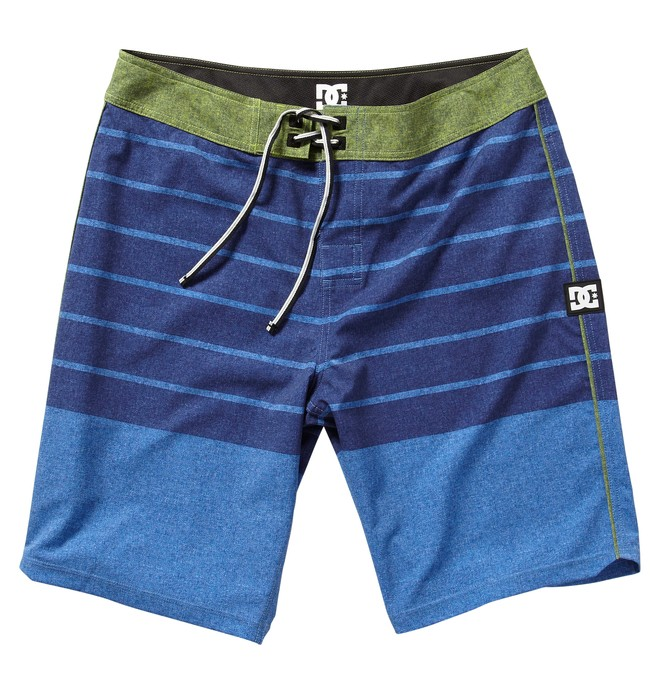 0 Men's Offsides Boardshorts  ADMBS00000 DC Shoes