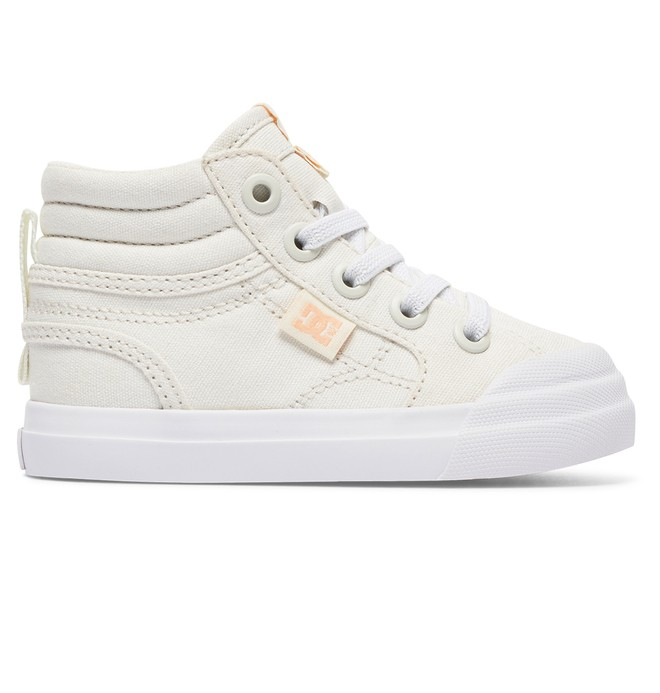 0 Evan Hi TX - Chaussures montantes  ADOS300005 DC Shoes