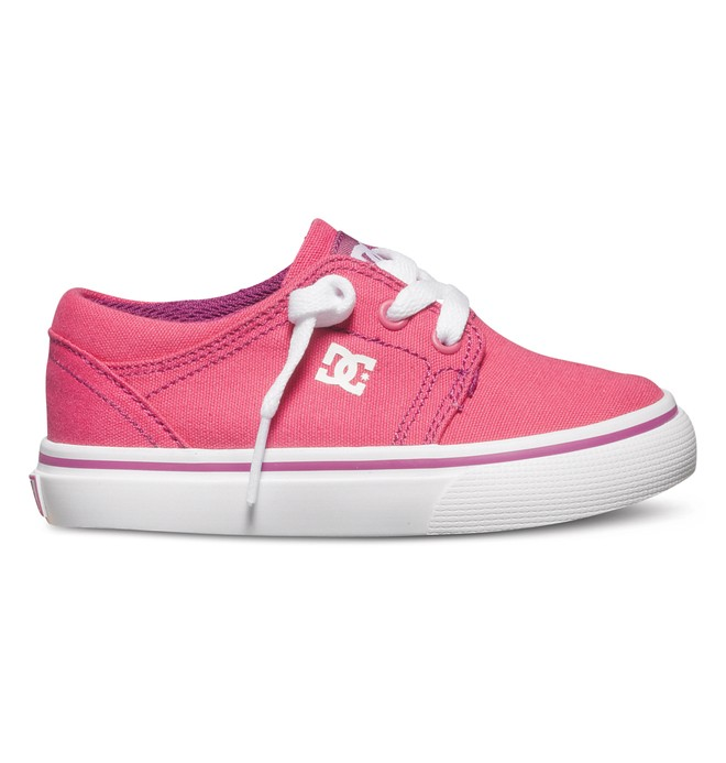 0 Trase TX  ADTS300012 DC Shoes