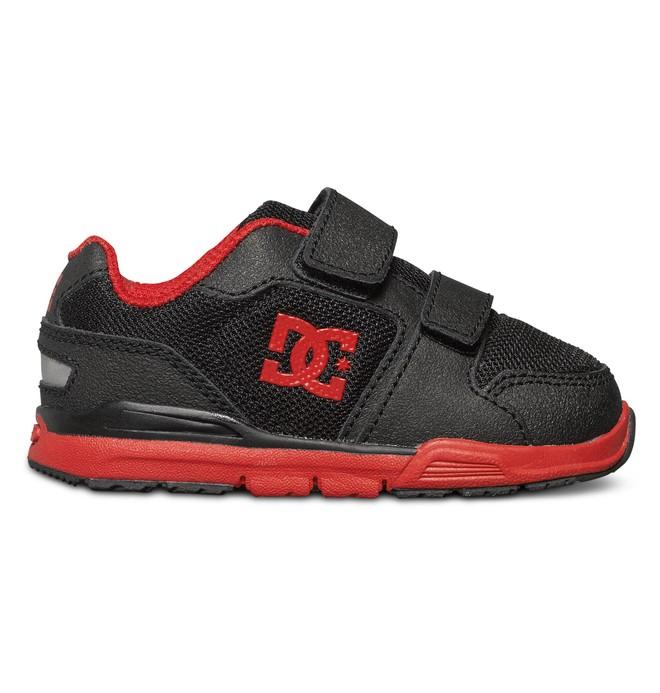 0 Forter V - Zapatillas bajas  ADTS700030 DC Shoes