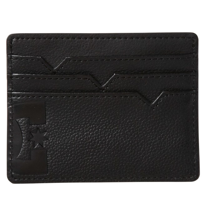 0 Men's Ventaur Wallet  ADYAA00035 DC Shoes