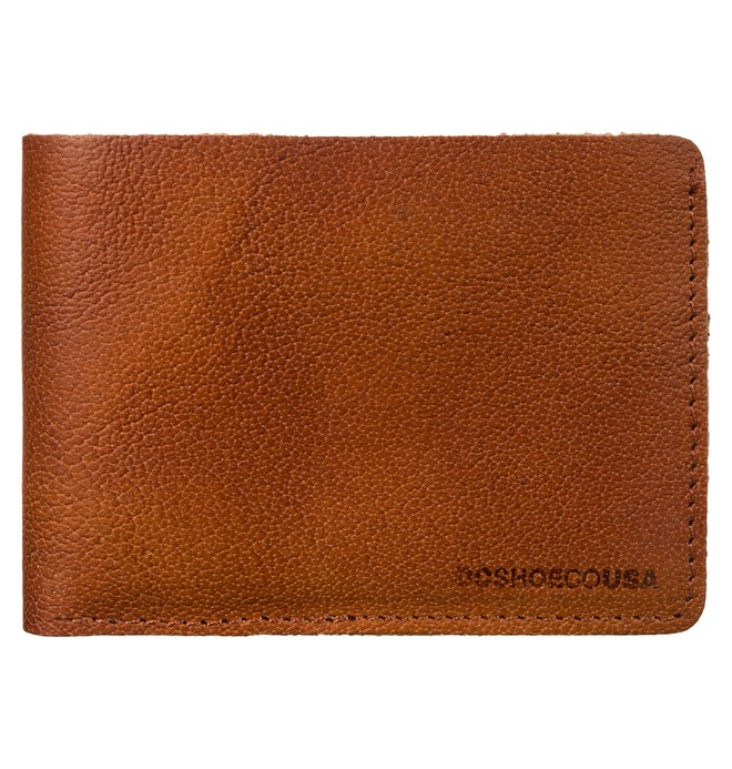 0 Chancellor Wallet  ADYAA00085 DC Shoes