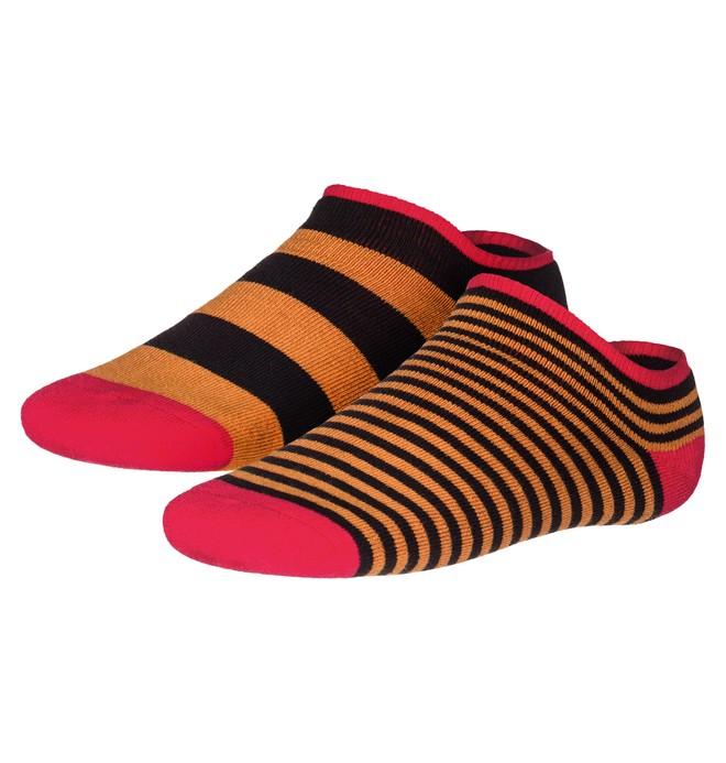 0 Mirror Socks  ADYAA03003 DC Shoes