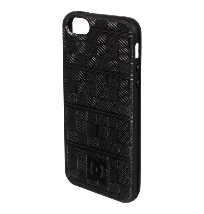 0 Shelter Iphone 5 Case  ADYAA03005 DC Shoes