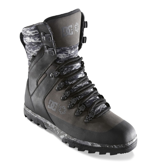 s colter spt boots adyb100002 dc shoes