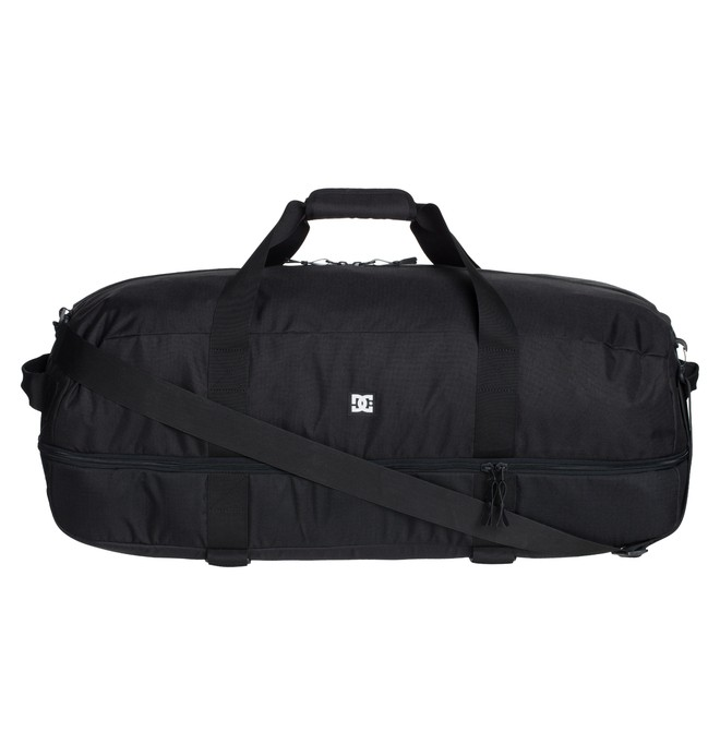 0 Men's Ledger Bag  ADYBA03001 DC Shoes