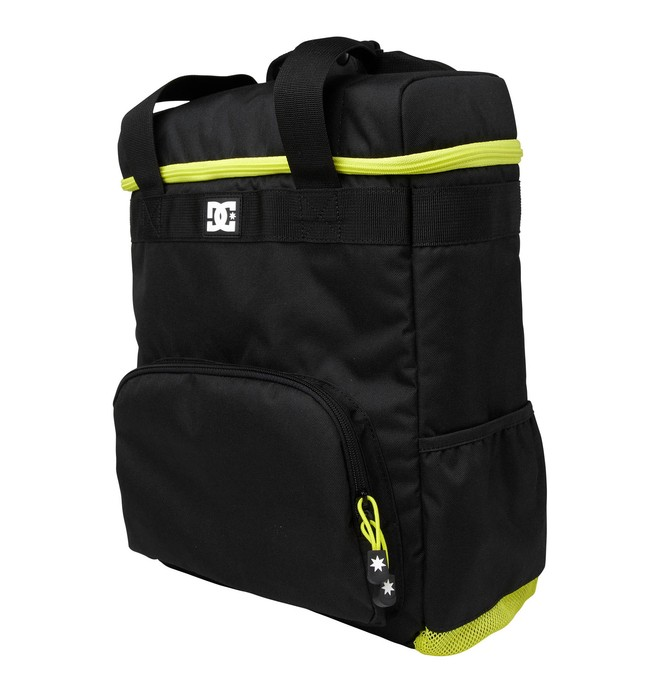 0 Kewler Backpack  ADYBP00002 DC Shoes