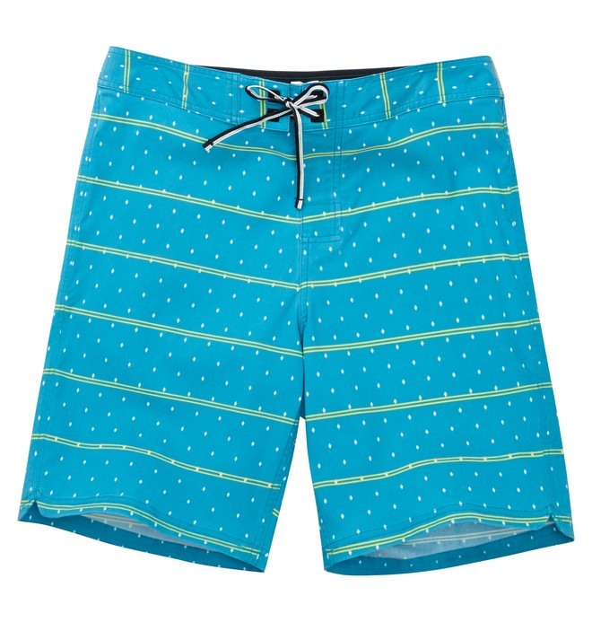 0 Men's Arcadia Boardshorts  ADYBS00061 DC Shoes