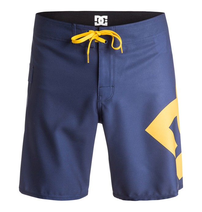 "0 Lanai 18"" - Boardshort  ADYBS03015 DC Shoes"
