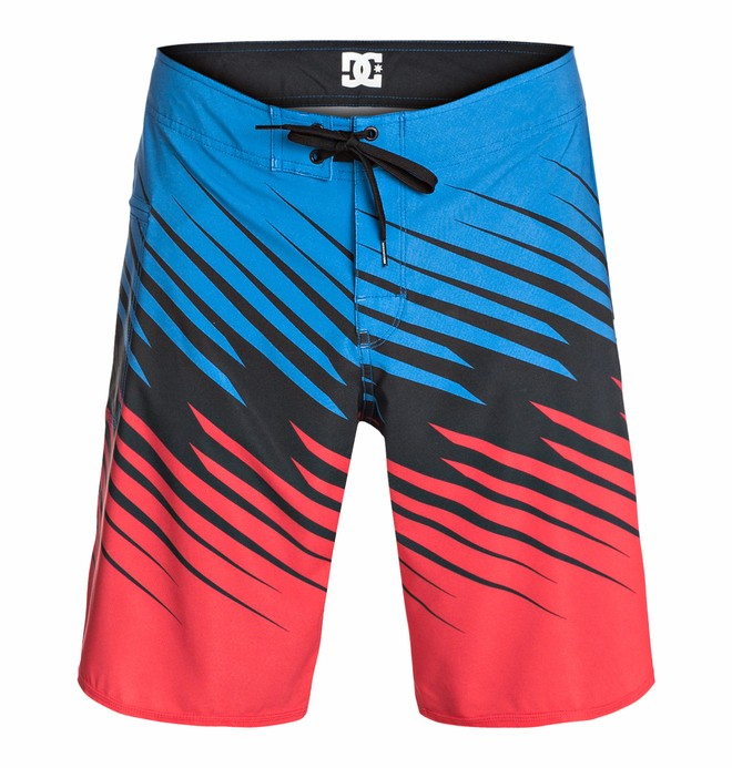 0 Marine Park  ADYBS03019 DC Shoes