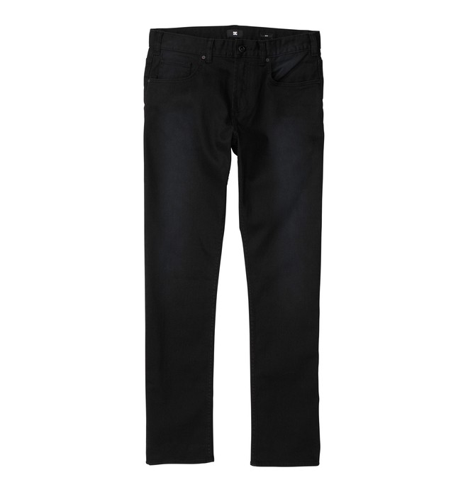 DC SLIM 32 Black ADYDP00022