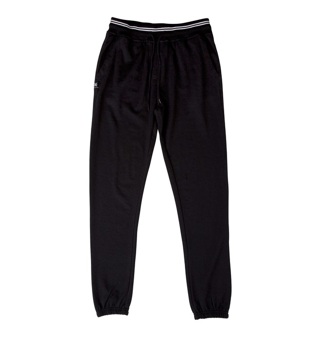 0 Men's Sofa King Pant Black ADYFB00001 DC Shoes