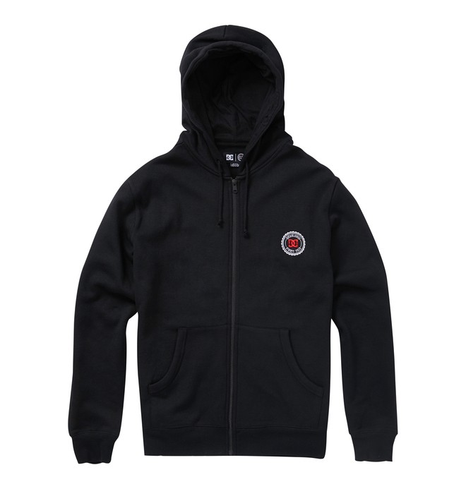 Performance Fleece S  ADYFT00214