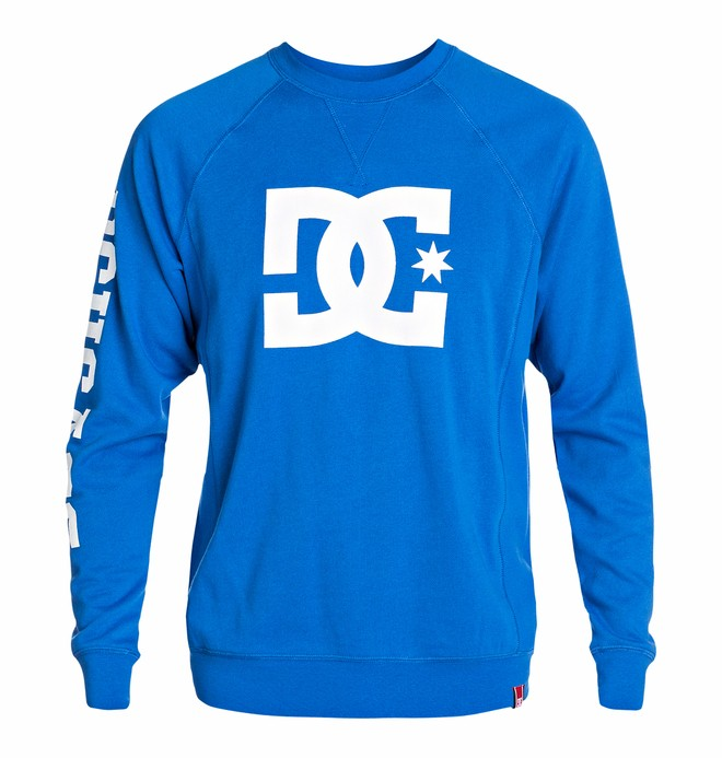 0 Rob Dyrdek Professional Crew  ADYFT03030 DC Shoes