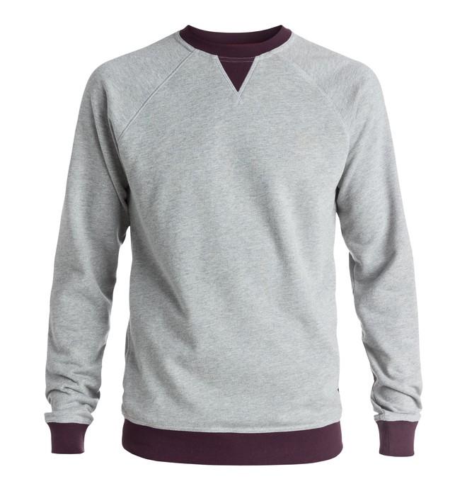 0 Core - Sweatshirt  ADYFT03154 DC Shoes