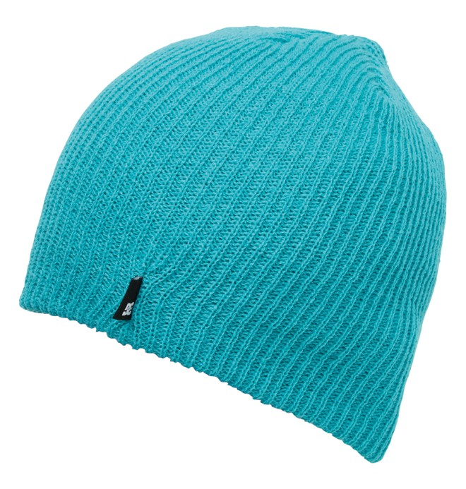 0 Men's Yepito Beanie  ADYHA00108 DC Shoes