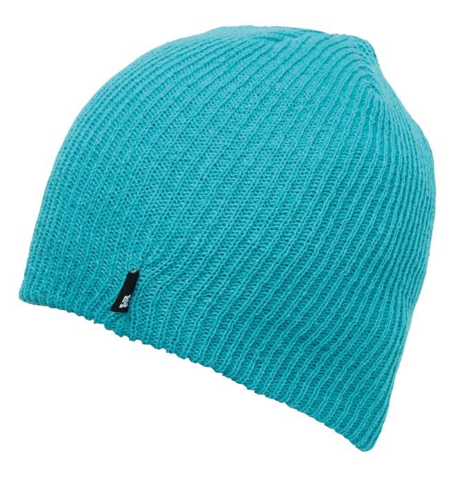 Yepito 14 Bleu ADYHA00108