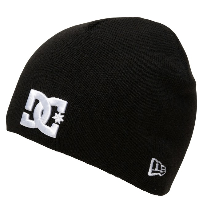 0 Men's onfield Beanie  ADYHA00190 DC Shoes