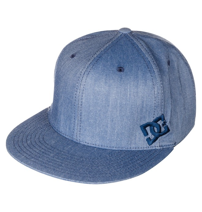 0 Men's Bitchen Hat  ADYHA00296 DC Shoes