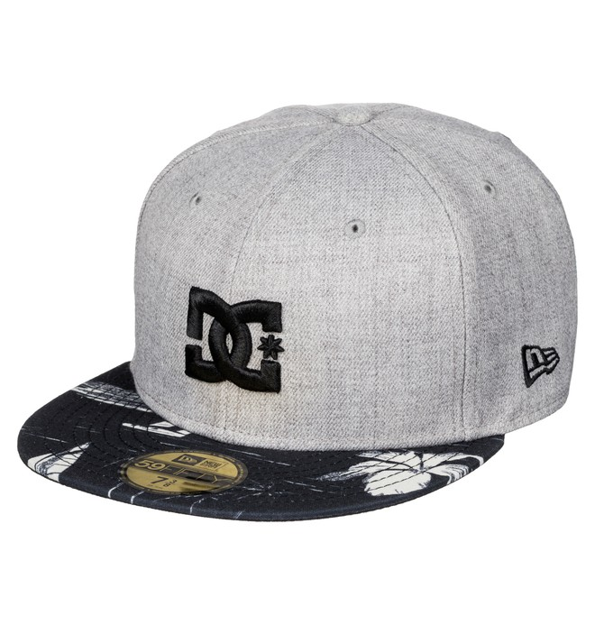 0 Empire Print - Casquette  ADYHA03281 DC Shoes