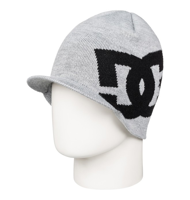 0 Big Star - Gorro  ADYHA03375 DC Shoes